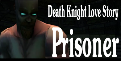 Death Knight Love Story - Prisoner Gladiator