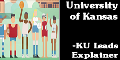 KU Leads Explainer video - University of Kansas